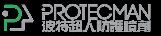 PROTECMAN